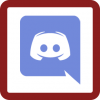 Discord_Channel