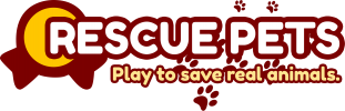 rescue_pets_Seattle_mobile_dog_gone
