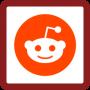 Reddit_Group